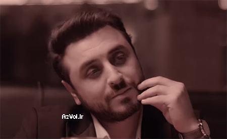 دانلود آهنگ آذربایجانی جدید Nurlan Tehmezli به نام Ureyim